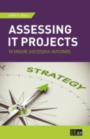 Assessing IT Projects to Ensure Successf