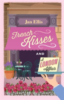 French Kisses and a London Affair