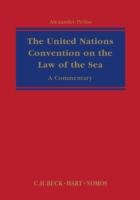 The United Nations Convention on the Law