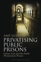 Privatising Public Prisons