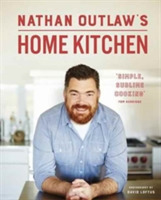 Nathan Outlaw's Home Kitchen