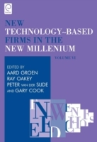 New Technology-Based Firms in the New Mi