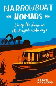 Narrowboat Nomads