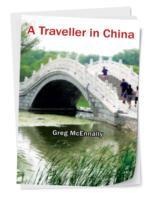 A Traveller in China