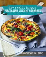 The Really Hungry Vegetarian Student Coo