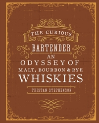 The Curious Bartender: An Odyssey of Mal