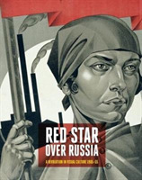 Red Star Over Russia