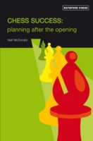 Chess Success: Planning After the Openin
