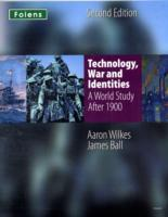 KS3 History by Aaron Wilkes: Technology,