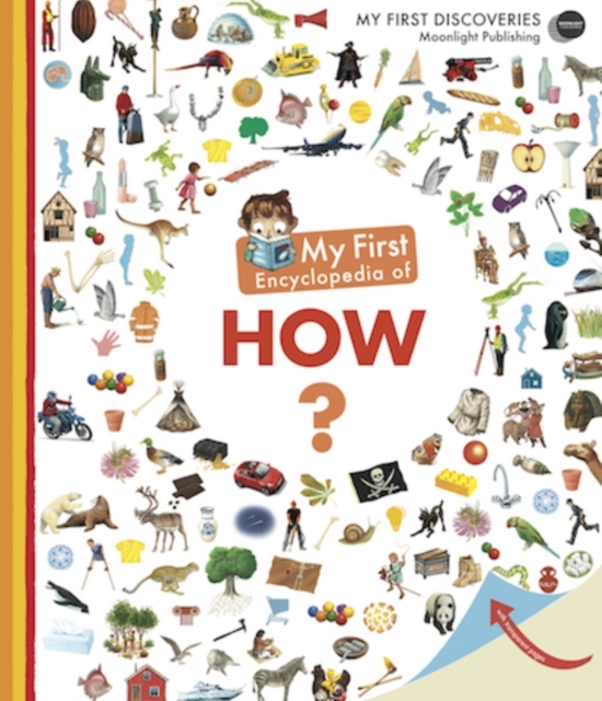 My First Encyclopedia of How?