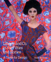 Liberty & Co. in the Fifties & Sixties [