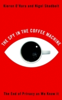 The Spy in the Coffee Machine