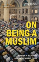 On Being a Muslim