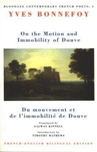 On the Motion & Immobility of Douve