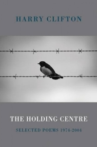 The Holding Centre