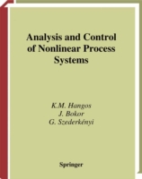 Analysis and Control of Nonlinear Proces