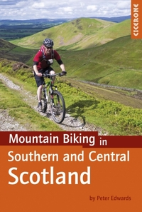 Mountain Biking in Southern and Central