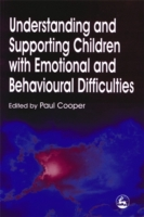 Understanding and Supporting Children wi