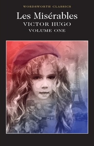 Les Miserables Volume One