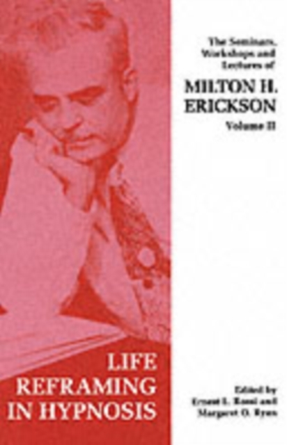Seminars, Workshops and Lectures of Milt