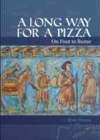 Long Way For a Pizza