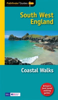 Pathfinder Coastal Walks in South West E