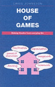 House of Games (revised edition)