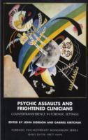 Psychic Assaults and Frightened Clinicia