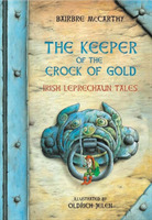 The Keeper Of The Crock Of Gold