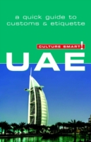 UAE - Culture Smart! The Essential Guide