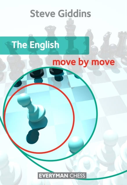 The English: Move by Move