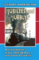 'Jubilees' and 'Jubblys': A Trainspotter