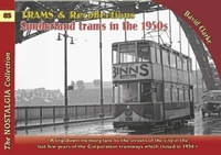 Trams & Recollections: Sunderland Trams