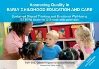 Assessing Quality in Early Childhood Edu