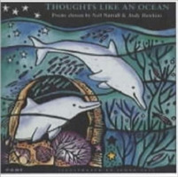 Thoughts like an Ocean - Poems for Child