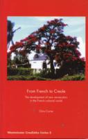 From French to Creole