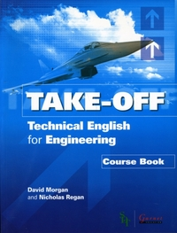 Take Off - Technical English for Enginee