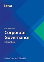 CSQS Corporate Governance, 6th edition