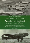 Military Airfields of Britain: No.3, Nor