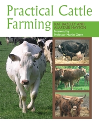 Practical Cattle Farming
