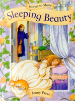 Stories to Share: Sleeping Beauty (Giant