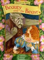 Stories to Share: Beauty and the Beast (