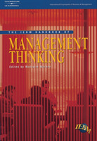 IEBM Handbook of Management Thinking