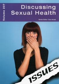 Discussing Sexual Health