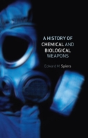 A History of Chemical and Biological Wea