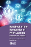 Handbook of the Recognition of Prior Lea