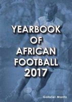 Yearbook of African Football