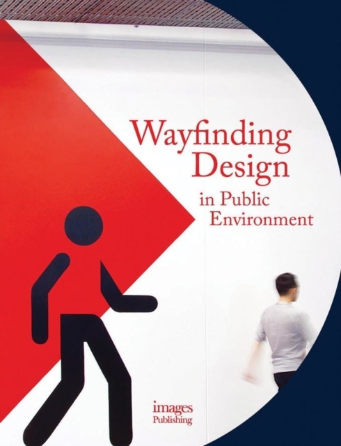 Wayfinding Design in the Public Environm
