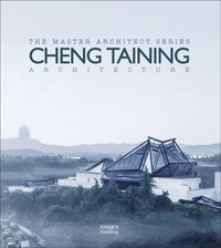 Cheng Taining Architecture
