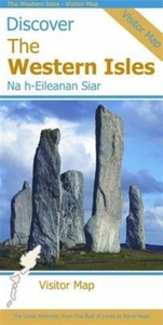 Discover the Western Isles